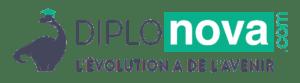 Diplo_Logo_Slogan